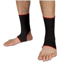 Ankle Support Guards